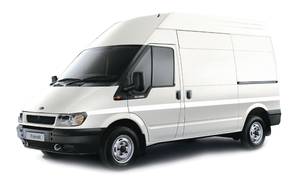 ford-transit-20012 copy
